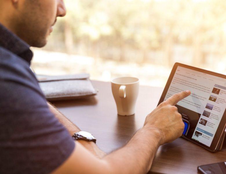 Que recherchent les recruteurs sur LinkedIn ?