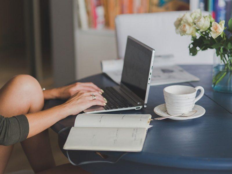 Comment s'y prendre pour recruter un Freelance?