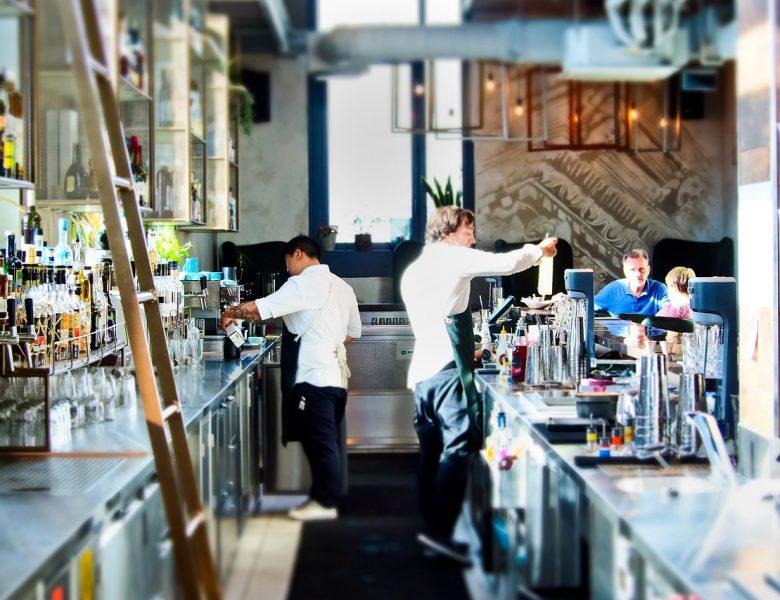 Tovalea: un cabinet de recrutement fiable pour les métiers de l'hôtellerie