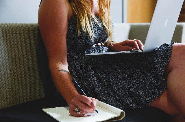 Un accord de partenariat avec les freelances