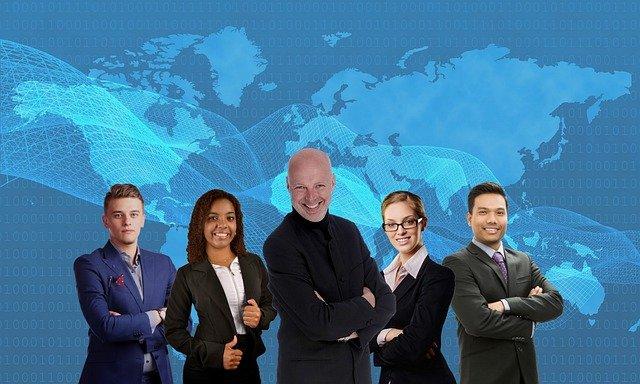 Comment embaucher et gérer efficacement son équipe de travail ?