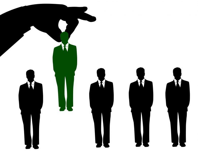 Les critères pour bien choisir une agence de recrutement