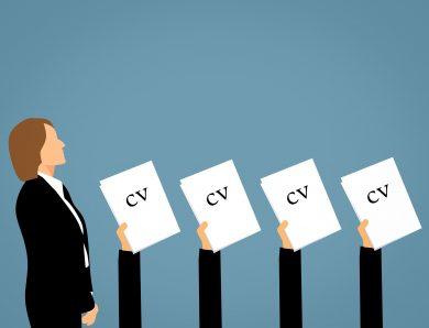 Conseils pratiques pour rédiger un CV original