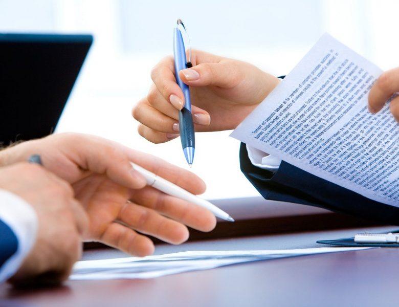 Validation des acquis de l'expérience : toutes les solutions de financement envisageables