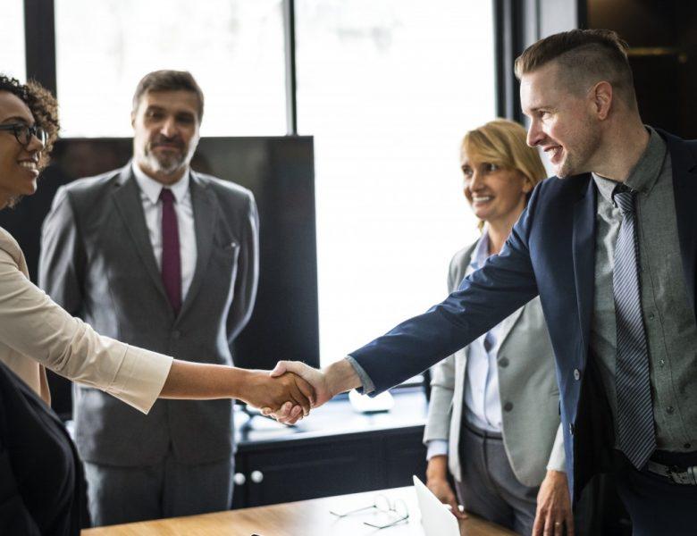 Comment assurer l'embauche des meilleurs talents lors des recrutements