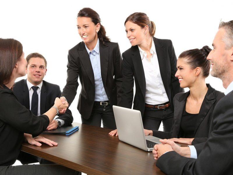 Comment gérer une situation délicate grâce à un manager de transition ?
